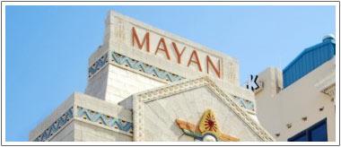 mayan-manual-thumb